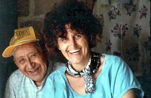 Don-Elijio-and-Rosita