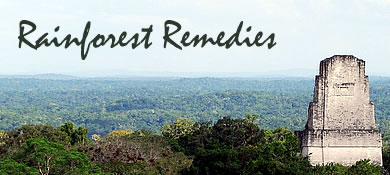 rainforest-remedies