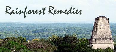rainforest-remedies