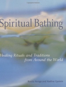 spiritual-bathing